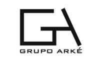 Grupo Arké