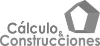 Cálculo y Construcciones