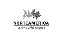 Norteamérica S.A,S