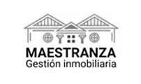 Maestranza Gestión Inmobiliaria