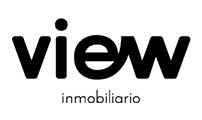 View Inmobiliario