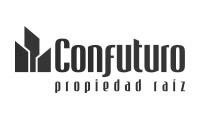 Confuturo Propiedad Raíz