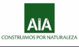 A.I.A.