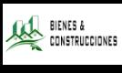 Bienes y construcciones