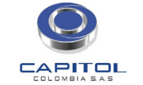 Capitol Colombia S.A.S