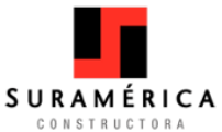Constructora Suramerica