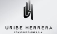 Uribe Herrera Construcciones