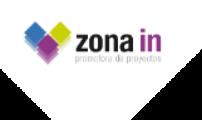 Zona In Promotora de Proyectos