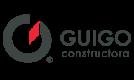 Guigo Constructora