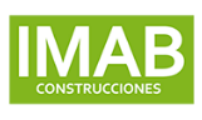 IMAB Construcciones S.A.S