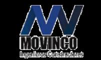 Movinco Constructora