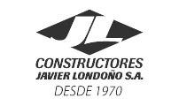 Javier Londoño