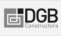 Dgb Constructora
