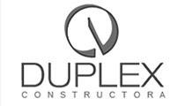 Duplex Constructora