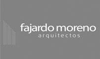 Fajardo Moreno