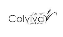 Grupo Colviva