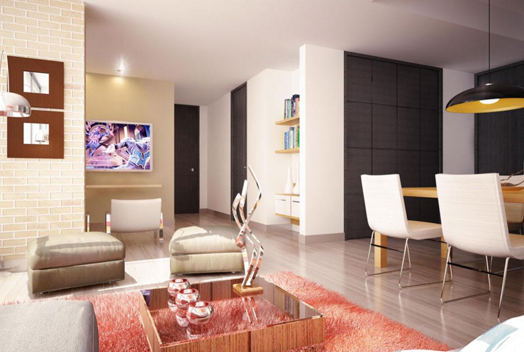 proyecto septima avenida arquitectura y concreto 3 view inmobiliario original