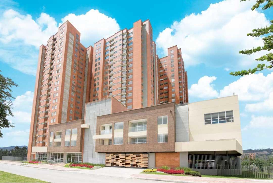 proyecto tamesis 175 arquitectura y concreto 1 view inmobiliario original