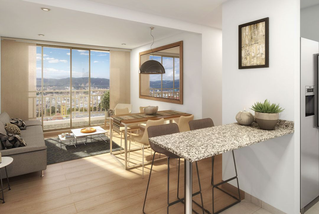 proyecto amonte alta arquitectura y concreto 2 view inmobiliario original