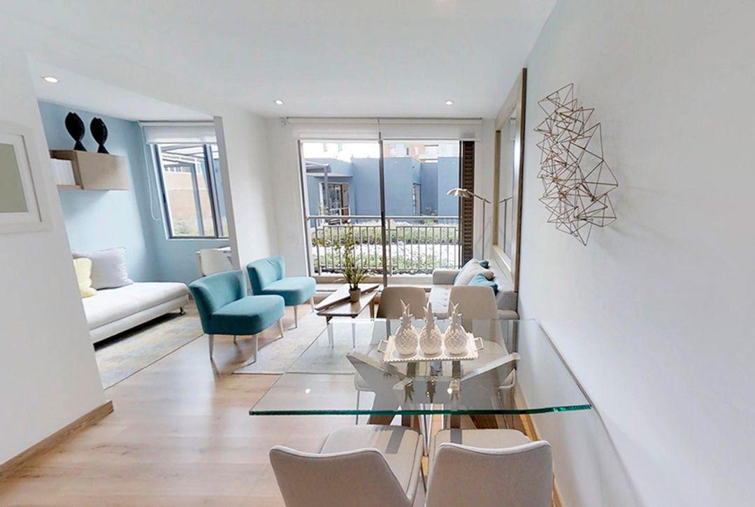 proyecto amonte alta arquitectura y concreto salon comedor 15 view inmobiliario original