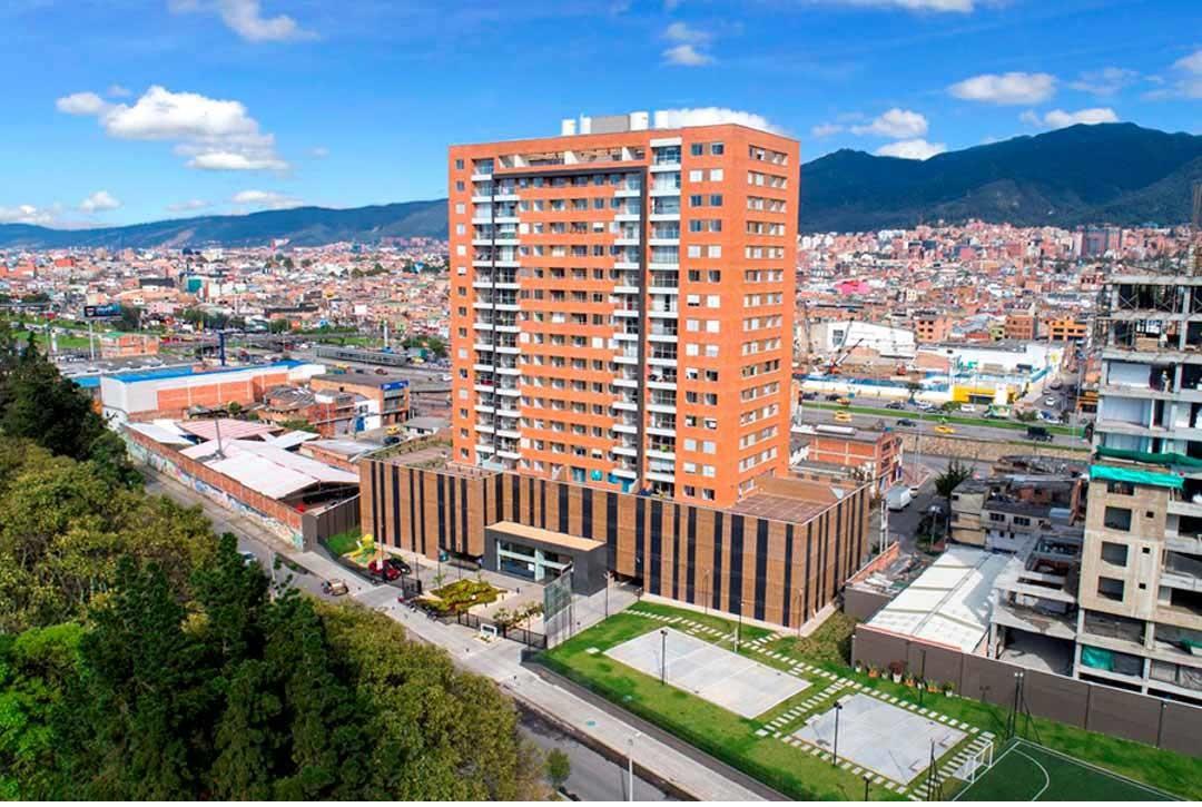 proyecto central park ayc 3 view inmobiliario original