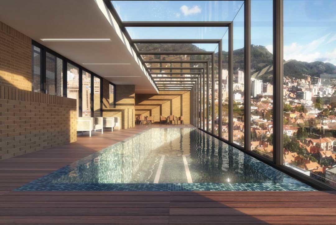 proyecto life arquitecturay y concreto 65 view inmobiliario original