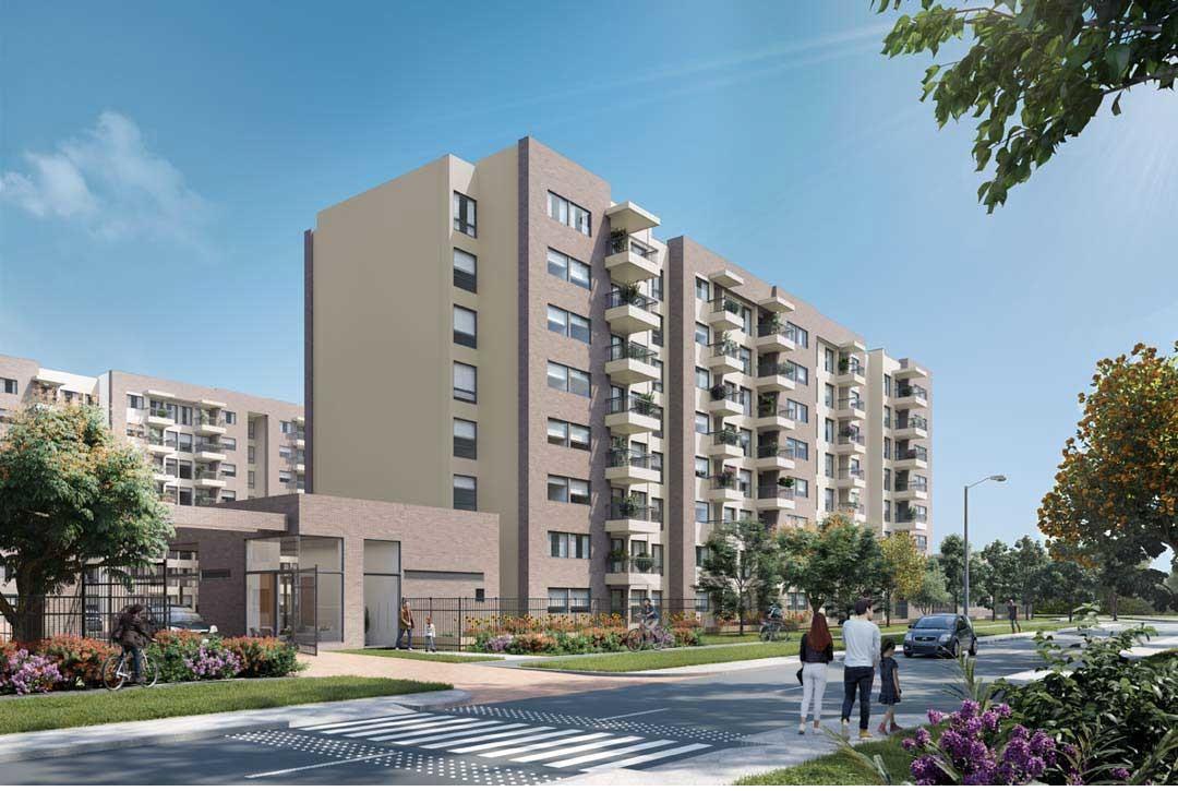 proyecto girasoles arquitectura y concreto 38 view inmobiliario original