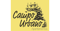 Campo Urbano logo
