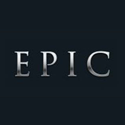 Biocity Epic logo