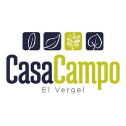 Casa Campo logo