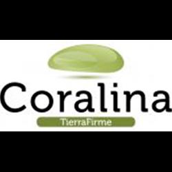 Coralina logo