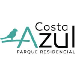 Costa Azul logo