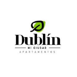 Dublín logo