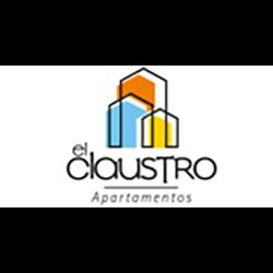 El Claustro logo