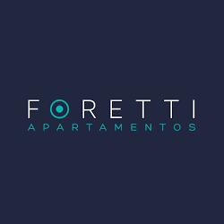 Foretti logo