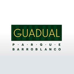 Guadual logo
