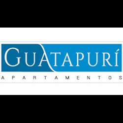 Guatapurí de la Cuenca logo