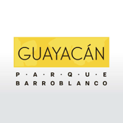 Guayacán     logo