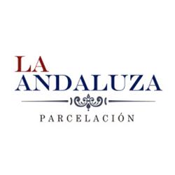 La Andaluza logo