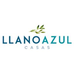 Llanoazul  logo