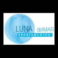 Luna del Mar logo