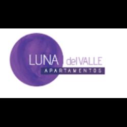 Luna del Valle logo