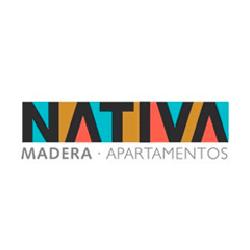 Madera Nativa logo