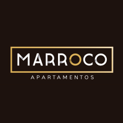 Marroco logo