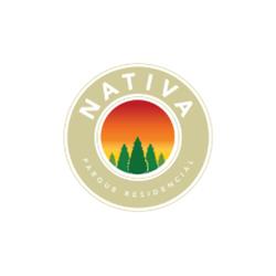 Nativa Parque Residencial logo