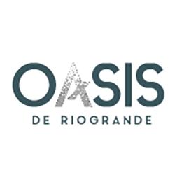 Oasis de Riogrande logo