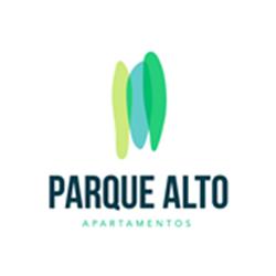 Parque Alto logo