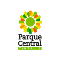 Parque Central Tintal 3 logo