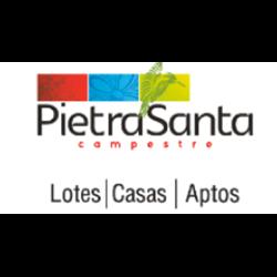 Pietra Santa Campestre logo