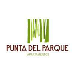 Punta del Parque logo